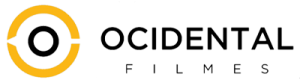 Logo Ocidental